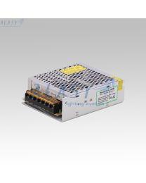 Nguồn LED 100W- 24V