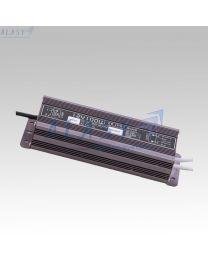 Nguồn LED Ngoài Trời Không Thấm Nước 100W- 12V
