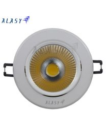 den led am tran cob 10w