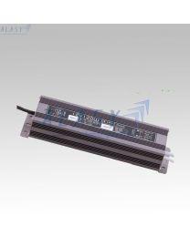 Nguồn LED Ngoài Trời 120W 12V APX6012