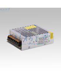 nguồn led 120W -24V