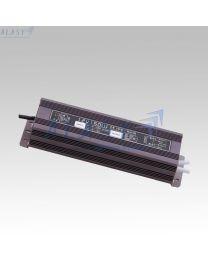 Nguồn LED Ngoài Trời 150W 12V
