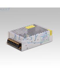 Nguồn LED 200W- 24V