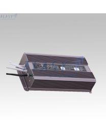 nguồn led ngoài trời 200W 12V IP65