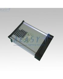 Nguồn LED Ngoài Trời 250W-12V | APC25012