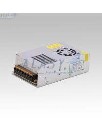 Nguồn LED 250W-24V