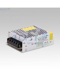 Nguồn LED 60W - 12V