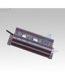 Nguồn LED Ngoài Trời  80W -12V