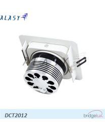 ĐÈN LED ÂM TRẦN COB 15W - DCT2012