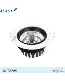 den led am tran cob 5w