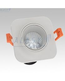 den led am tran 10w