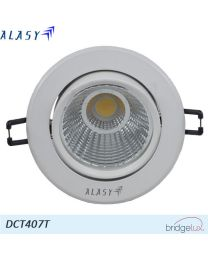 den led am tran 7w cob