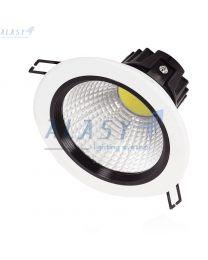Đèn LED âm trần 7w -DCTK07