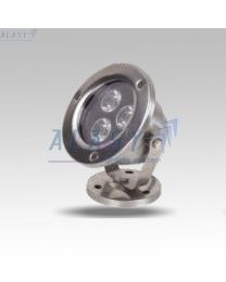 den-led-am-dat-3w-UHT103