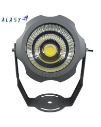 Đèn LED Rọi Ngoài Trời  30W - SST130