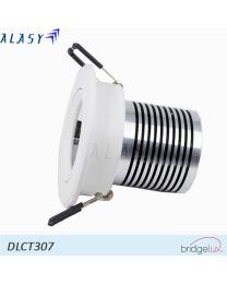 Đèn LED Âm Trần COB 12V 7W | DLCT307