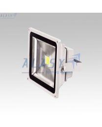 Đèn LED Pha 20W - FST120