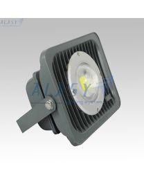 Đèn LED Pha 30W - FST730