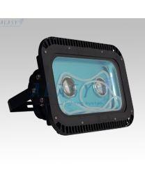 Đèn LED Pha 100W - FST8100