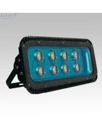 Đèn LED Pha 400W - FST8400