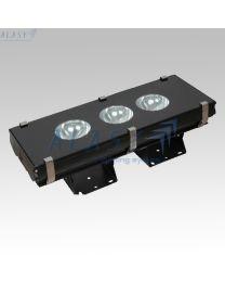 Đèn LED Pha 150W - FST9150