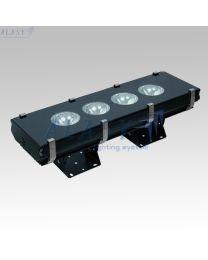 Đèn LED Pha 200W - FST9200