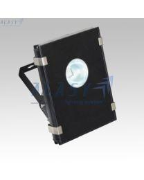 Đèn LED Pha 50W - FST950