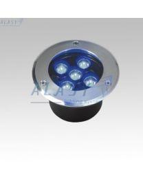 Đèn LED Âm Đất 5W – GHT405
