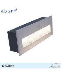 Đèn LED âm tường lối đi 7w