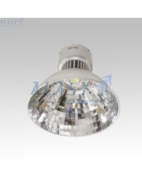đèn Led nhà xưởng 70W