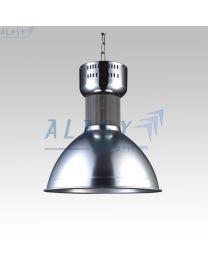 Đèn nhà xưởng 120W HBT4120