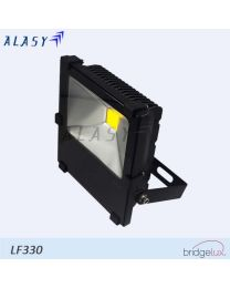 đèn led pha 30w