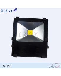 ĐÈN LED PHA 50W| LF350