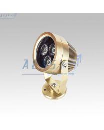 Đèn LED Rọi Ngoài Trời  3W - SHT1003
