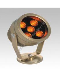 Đèn LED Rọi 5W SHT105