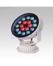 Đèn LED Rọi Ngoài Trời 18W SHT118