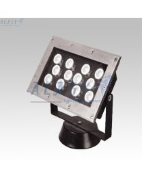 Đèn LED Pha 12W – SHT312