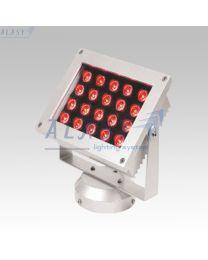 Đèn LED Pha 20W – SHT320
