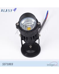 Đèn LED Rọi Cây 3W - SST1003