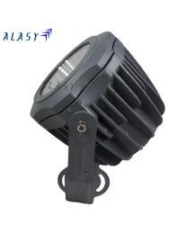 Đèn LED Rọi Ngoài Trời 20W - SST120