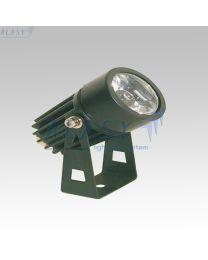 Đèn LED Rọi 1W - SST201