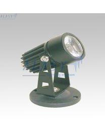 Đèn LED Rọi 1W - SST301