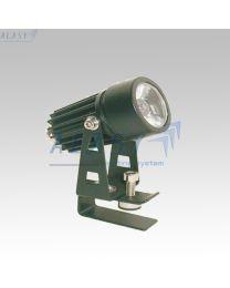 Đèn LED Rọi 1W - SST401
