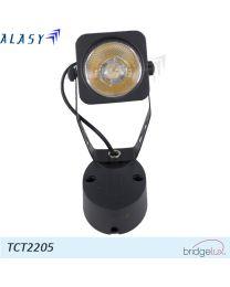 đèn led trang trí 5w