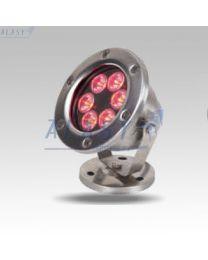 Đèn LED Âm Nước 6W – UHT106