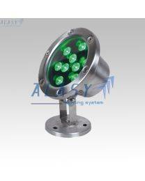 Đèn LED Âm Nước 9W – UHT209