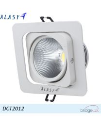 den led am tran 12w