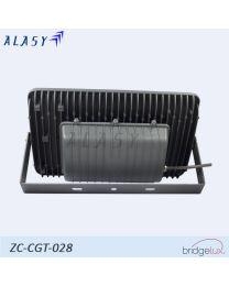ĐÈN LED PHA 100W ZC-CGT-028
