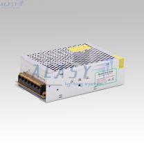 Nguồn LED 150W - 24V