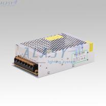 Nguồn LED 200W -12V